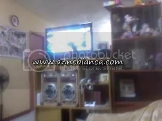 photo 993314_10201179343661793_1583629728_n_zps3f4ba172.jpg
