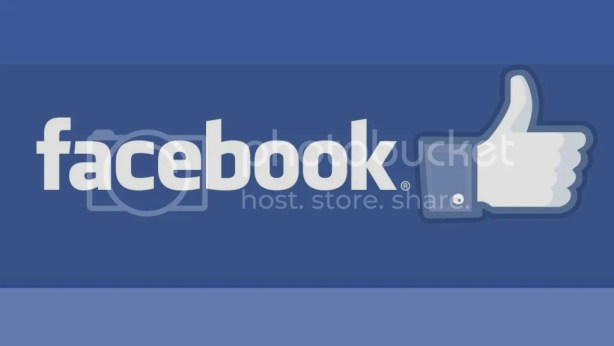 photo Facebook-Logo_zps8f04bd5b.jpg