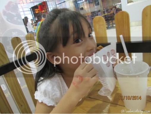photo IMG_0092_zps471f48af.jpg