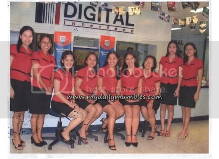 photo Office2_zpsdead3f7c.jpg