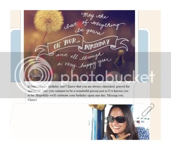 photo Screenshot_zps0bc8d39d.jpg