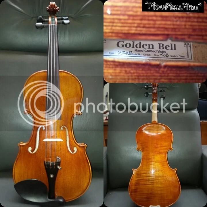golden bell photo PhotoGrid_1383237809656_zps2ec95e69.jpg