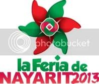La Feria de Nayarit 2013