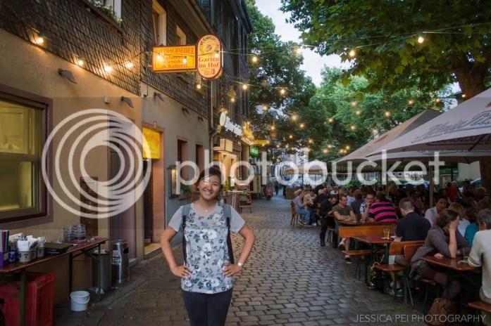 dauth schneider restaurant frankfurt germany