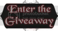 photo MBTButton-Giveaway.png