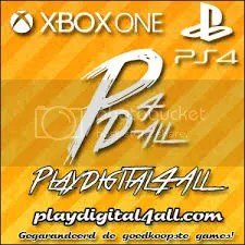 PlayDigital4All