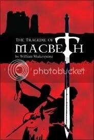 photo Macbeth2_zpsd83f1321.jpg