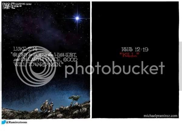 photo a.m.20luke.jpg