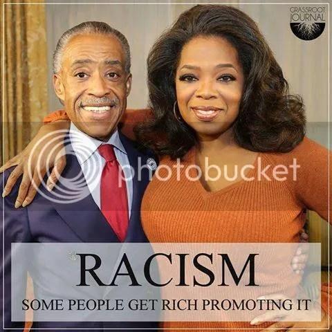 photo racism1.jpg
