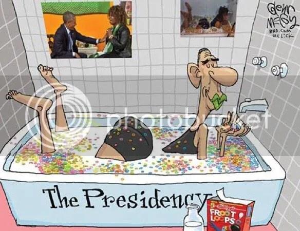 photo the presidency.jpg