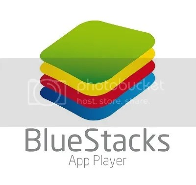 Free Download Bluestack for PC