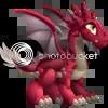 dragon city Acoustic Dragon