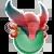 allure Dragon