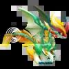 dragon city Allure Dragon