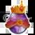 queen Dragon