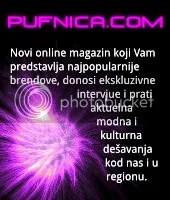 photo banner_pufnica_170_200_zps838c7a75.jpg