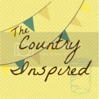 TheCountryInspired