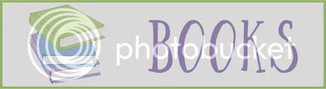feminist book blog