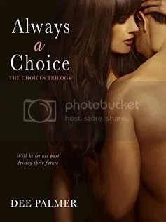 photo Always a choice cover_zpszrvajjci.jpg