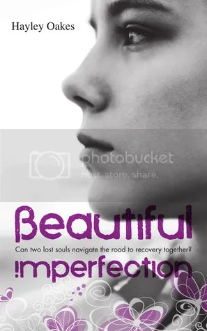 photo Beautiful Imperfection ebook cover_zpstxa2tjiw.jpg