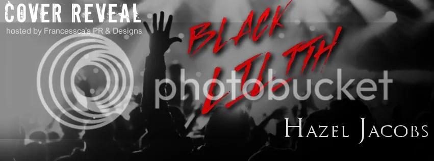 photo Black-Lilth-Reveal- Banner_zps2oh7uwg7.jpg