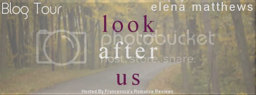 photo Blogtour-Banner_zpsqmmdanbx.jpg