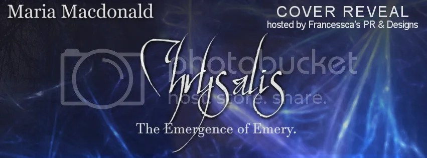 photo Chrysalis-Banner-Reveal_zpsk802o0zs.jpg