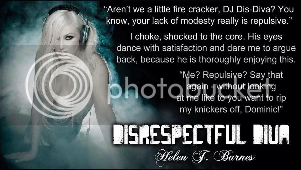 photo Disrespectful Diva Teaser_zpspnhoxqrb.jpg