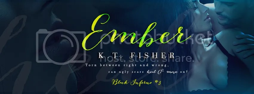 photo EMBER-FACEBOOK-AUTHOR-BANNER_zpsfipmtu81.png