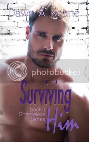 photo Ebook Cover -Surviving him_zps6emjfbfd.jpg