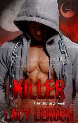 photo Ebook Cover_zpssbsrwxqf.jpg