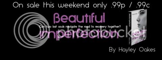 photo Imperfection-Sale_zpsiykeorfj.jpg