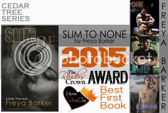 photo STN Readers Choice_zpsfwelqifu.jpg