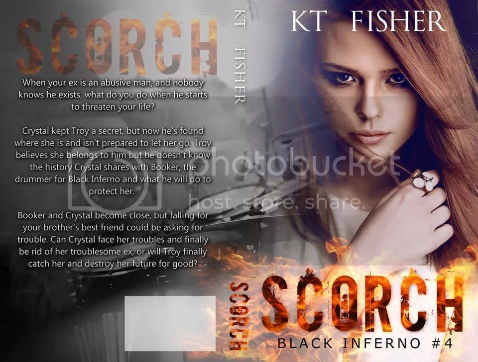 photo Scorch FJ_zpsn9r1hcuf.jpg