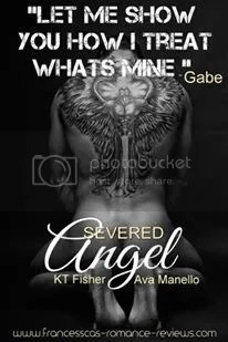 photo Severed angel teaser_zpsnc0f015u.jpg