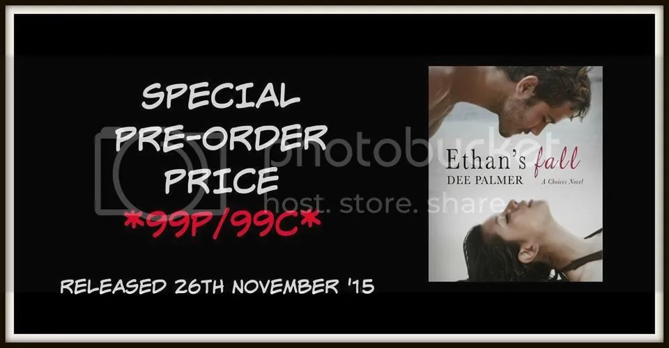photo Special Pre order price_zps0hrg1ncn.jpg