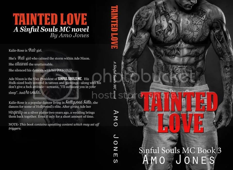 photo Tainted Love Full Jacket_zpsg79pz7ob.jpg
