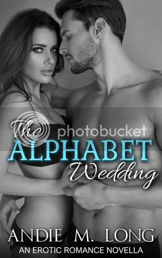 photo The-Alphabet-Wedding-Amazon_zpsoae0fk1f.jpg