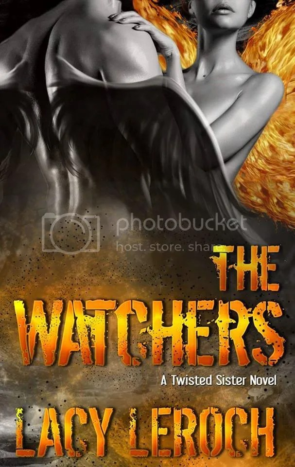 photo The-Watchers-Ebook_zpser2drimi.jpg