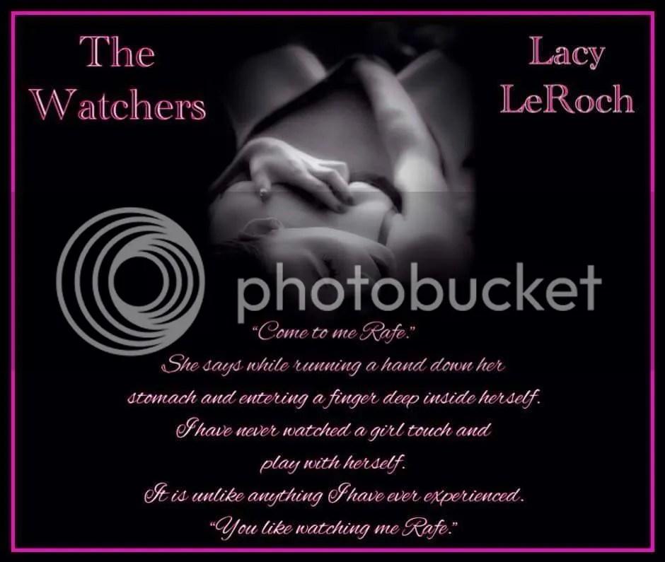 photo The-watchers-Teaser_zpsd8xi0ryt.jpg
