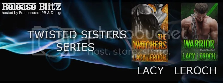 photo Twisted-Sisters-Reveal Banner_zpsffbcuw3t.jpg