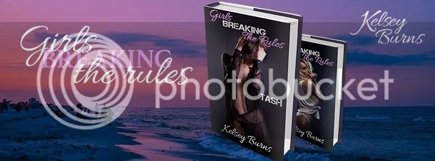 photo Two-Books-Facebook-Header_zpshwweubct.jpg