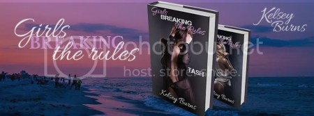 photo Two-Books-Facebook-Header_zpskqeownkf.jpg