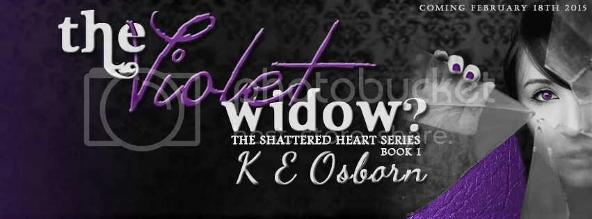 photo Voilet widow cover_zpscslrewpp.jpg