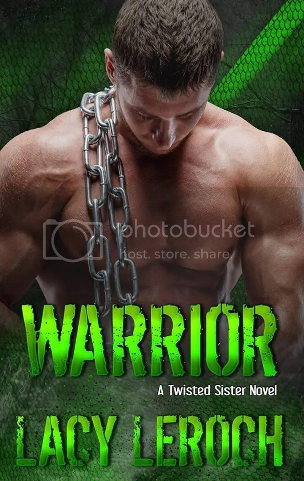 photo Warrior-Ebook_zps05fixal3.jpg