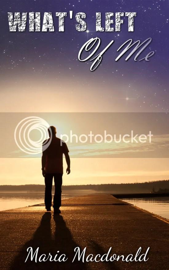 photo Whats-Left-Of-Me-Ebook_zpsnmsmuofo.jpg