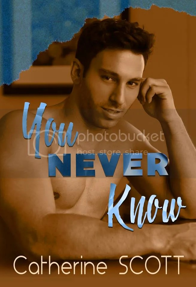 photo You Never Know Ebook_zpshqy2bhl3.jpg
