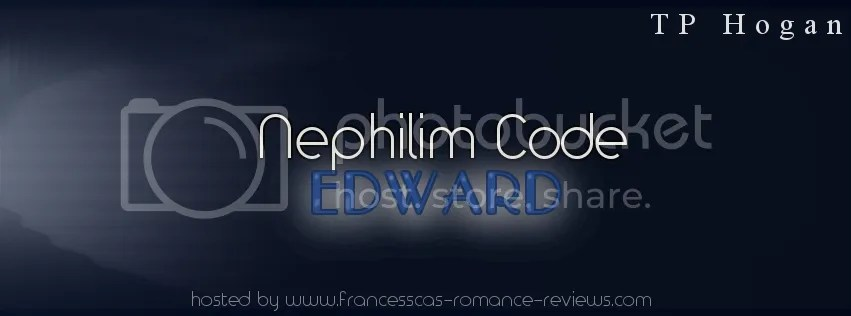 photo fb-cover-tphogan_zpsr6nygfvs.jpg