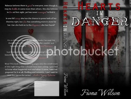 photo hearts in danger_zpsnho8hbon.jpg
