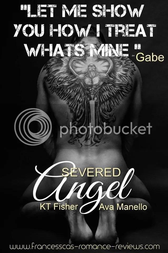 photo sEVERED ANGEL_zpsh2yatvqd.jpg